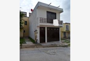Foto de casa en venta en circuito de los robles 208, cumbres del sol, león, guanajuato, 0 No. 01