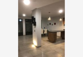 Foto de casa en venta en circuito de peñas 001, los naranjos, querétaro, querétaro, 15330462 No. 01