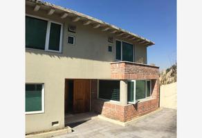 Foto de casa en venta en circuito de tamesis 26, condado de sayavedra, atizapán de zaragoza, méxico, 0 No. 01
