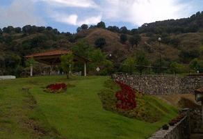 Foto de terreno habitacional en venta en circuito de tapalpa 1090, bosques de santa anita, tlajomulco de zúñiga, jalisco, 18174671 No. 01