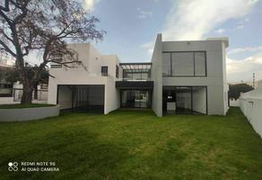 Foto de casa en venta en circuito de valle de los olivos , la estadía, atizapán de zaragoza, méxico, 20884905 No. 01
