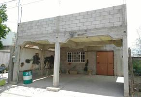 Foto de casa en venta en circuito del álamo , privadas del bosque, hermosillo, sonora, 0 No. 01