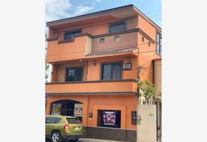 Foto de casa en venta en circuito del arbol 10, centro comercial otay, tijuana, baja california, 16248931 No. 01