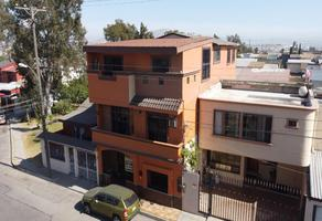 Foto de casa en venta en circuito del árbol , fovissste ii, tijuana, baja california, 0 No. 01