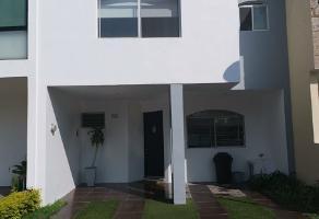 Foto de casa en venta en circuito del atalaya , bosques del centinela i, zapopan, jalisco, 0 No. 01