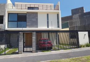 Foto de casa en venta en circuito del bosque 151, camichines vallarta, zapopan, jalisco, 8951735 No. 01