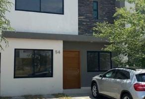 Foto de casa en venta en circuito del bosque 216, campo lago, zapopan, jalisco, 0 No. 01