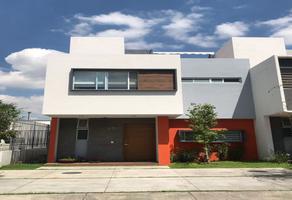 Foto de casa en venta en circuito del bosque 216, la ratonera, zapopan, jalisco, 15196282 No. 01