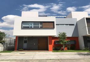 Foto de casa en venta en circuito del bosque 216, la ratonera, zapopan, jalisco, 15201510 No. 01