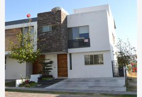 Foto de casa en venta en circuito del bosque 234 63 234, eucalipto vallarta, zapopan, jalisco, 0 No. 01