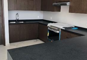 Foto de casa en venta en circuito del bosque 234, campo lago, zapopan, jalisco, 0 No. 01