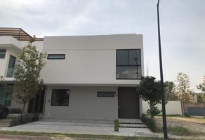 Foto de casa en venta en circuito del bosque 234, la ratonera, zapopan, jalisco, 15171683 No. 01