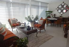 Foto de casa en venta en circuito del bosque 490, la ratonera, zapopan, jalisco, 15914369 No. 01
