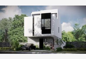 Foto de casa en venta en circuito del bosque 505, campo lago, zapopan, jalisco, 0 No. 01