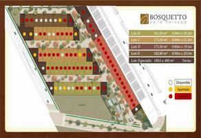 Foto de terreno habitacional en venta en circuito del bosque avenida vallarta , la ratonera, zapopan, jalisco, 0 No. 01