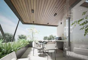 Foto de casa en venta en circuito del bosque , eucalipto vallarta, zapopan, jalisco, 0 No. 08