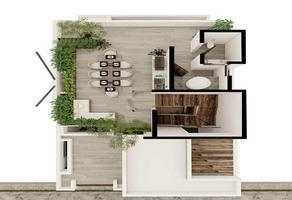 Foto de casa en venta en circuito del bosque , eucalipto vallarta, zapopan, jalisco, 0 No. 07
