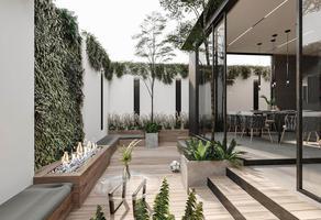 Foto de casa en venta en circuito del bosque , eucalipto vallarta, zapopan, jalisco, 0 No. 09