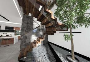 Foto de casa en venta en circuito del bosque , eucalipto vallarta, zapopan, jalisco, 0 No. 13