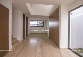 Foto de casa en venta en circuito del bosque , la ratonera, zapopan, jalisco, 13776231 No. 01