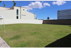 Foto de terreno habitacional en venta en circuito del bosque oriente 36, lomas de angelópolis ii, san andrés cholula, puebla, 0 No. 01