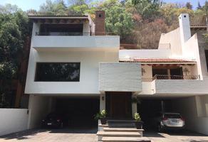 Foto de casa en venta en circuito del campestre , morelia centro, morelia, michoacán de ocampo, 0 No. 01