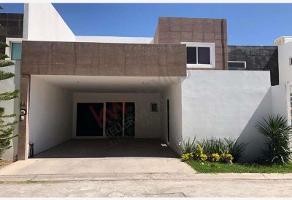 Foto de casa en venta en circuito del cardón 44, fraccionamiento lagos, torreón, coahuila de zaragoza, 0 No. 01