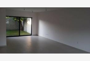 Foto de casa en venta en circuito del casco 1, celaya centro, celaya, guanajuato, 21844094 No. 01