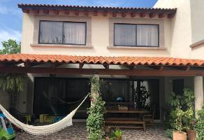 Foto de casa en venta en circuito del casco , praderas de la hacienda, celaya, guanajuato, 0 No. 01