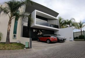 Foto de casa en condominio en venta en circuito del granado , puertas del tule, zapopan, jalisco, 0 No. 01
