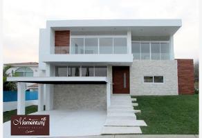Foto de casa en venta en circuito del hombre 221, lomas de cocoyoc, atlatlahucan, morelos, 0 No. 01