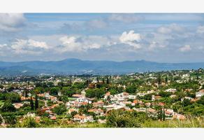 Foto de terreno habitacional en venta en circuito del hombre , lomas de cocoyoc, atlatlahucan, morelos, 15973141 No. 03