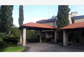 Foto de casa en venta en circuito del iris 2670, bugambilias, zapopan, jalisco, 6900907 No. 01