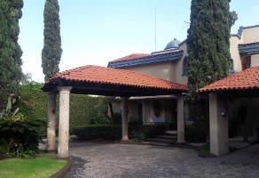 Foto de casa en venta en circuito del iris , bugambilias, zapopan, jalisco, 0 No. 01