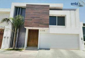 Foto de casa en venta en circuito del lago , del lago, durango, durango, 0 No. 01