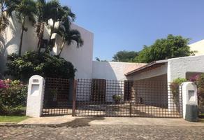 Foto de casa en venta en circuito del lago , residencial sumiya, jiutepec, morelos, 0 No. 02