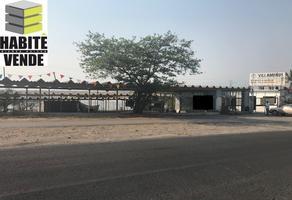 Foto de terreno habitacional en venta en circuito del lago , san josé vista hermosa, puente de ixtla, morelos, 0 No. 01