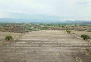 Foto de terreno habitacional en venta en circuito del lago , tequesquitengo, jojutla, morelos, 0 No. 01