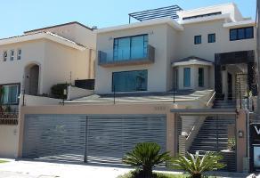Foto de casa en venta en circuito del lince 3103, ciudad bugambilia, zapopan, jalisco, 6630682 No. 01