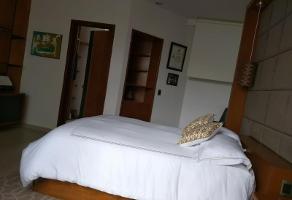 Foto de casa en venta en circuito del lince oriente 27445, ciudad bugambilia, zapopan, jalisco, 0 No. 08