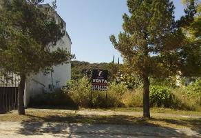 Foto de terreno habitacional en venta en circuito del lince oriente , ciudad bugambilia, zapopan, jalisco, 14262697 No. 01