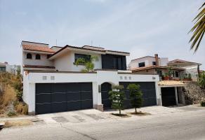 Foto de casa en venta en circuito del lince oriente , ciudad bugambilia, zapopan, jalisco, 6920276 No. 03