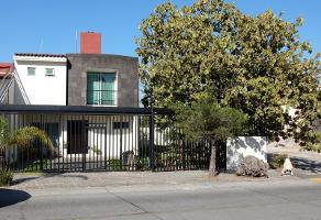 Foto de casa en venta en circuito del lince poniente 3221, ciudad bugambilia, zapopan, jalisco, 0 No. 01