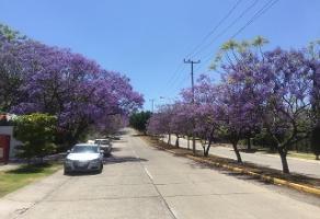 Foto de terreno habitacional en venta en circuito del lince sur , ciudad bugambilia, zapopan, jalisco, 6814978 No. 01