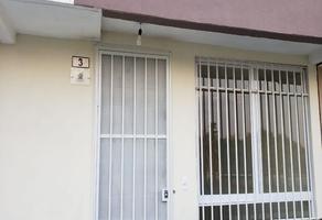 Foto de casa en venta en circuito del mecanico 34-3 pb 34, mesa de los laureles, el salto, jalisco, 0 No. 01