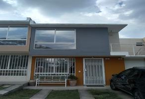 Foto de casa en venta en circuito del mesero 8, el salto centro, el salto, jalisco, 0 No. 01