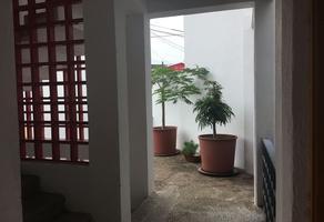 Foto de oficina en renta en circuito del meson , el prado, querétaro, querétaro, 0 No. 01