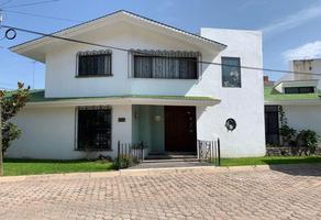 Foto de casa en venta en circuito del moral 58, residencial del moral i, león, guanajuato, 0 No. 01