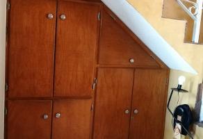Foto de casa en venta en circuito del ocaso , monterreal, torreón, coahuila de zaragoza, 12619871 No. 01