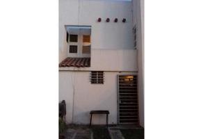 Foto de casa en venta en circuito del olmo 140, altus bosques, tlajomulco de zúñiga, jalisco, 5031817 No. 01
